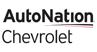 Auto Nation Chevrolet