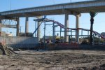 Construction Photos - January 25, 2012